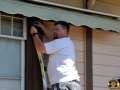 Awning-Install-05