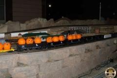 Halloween 2013 Open House