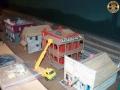 slhrsopenhouse0609-06